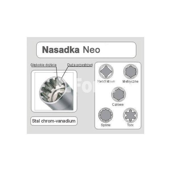 [Obrazek: zestaw-kluczy-nasadowych-klucze-nasadowe-neo-08-635.jpg]