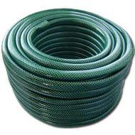 """Wąż ogrodowy 1/2"""" 50m"""
