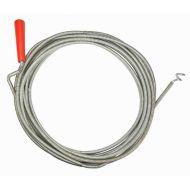 Spirala kanalizacyjna 1,5m ø5mm