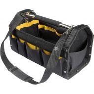 Skrzynka, torba narzędziowa TOPEX