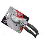 Sekator nożycowy YT-8845